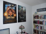 Home Office Made Awesome