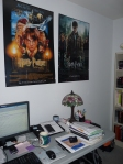 A Happy Home Office